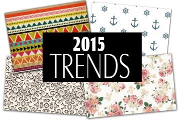 2015_trends logo