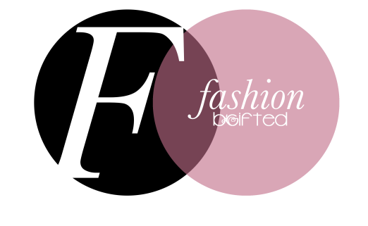 fashion_bgifted logo