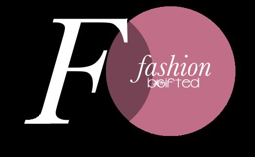 fashion_bgifted logo