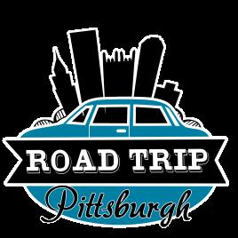road_trip logo3
