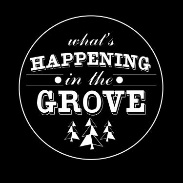 whats_happening logo