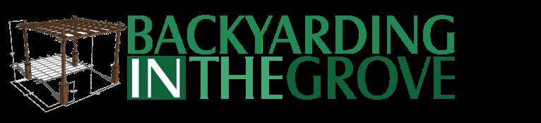 backyarding title