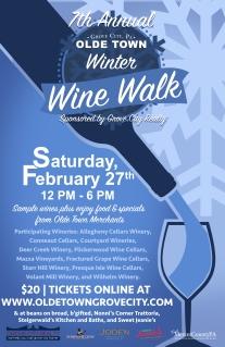 Wine Walk 2016 Poster- FINAL